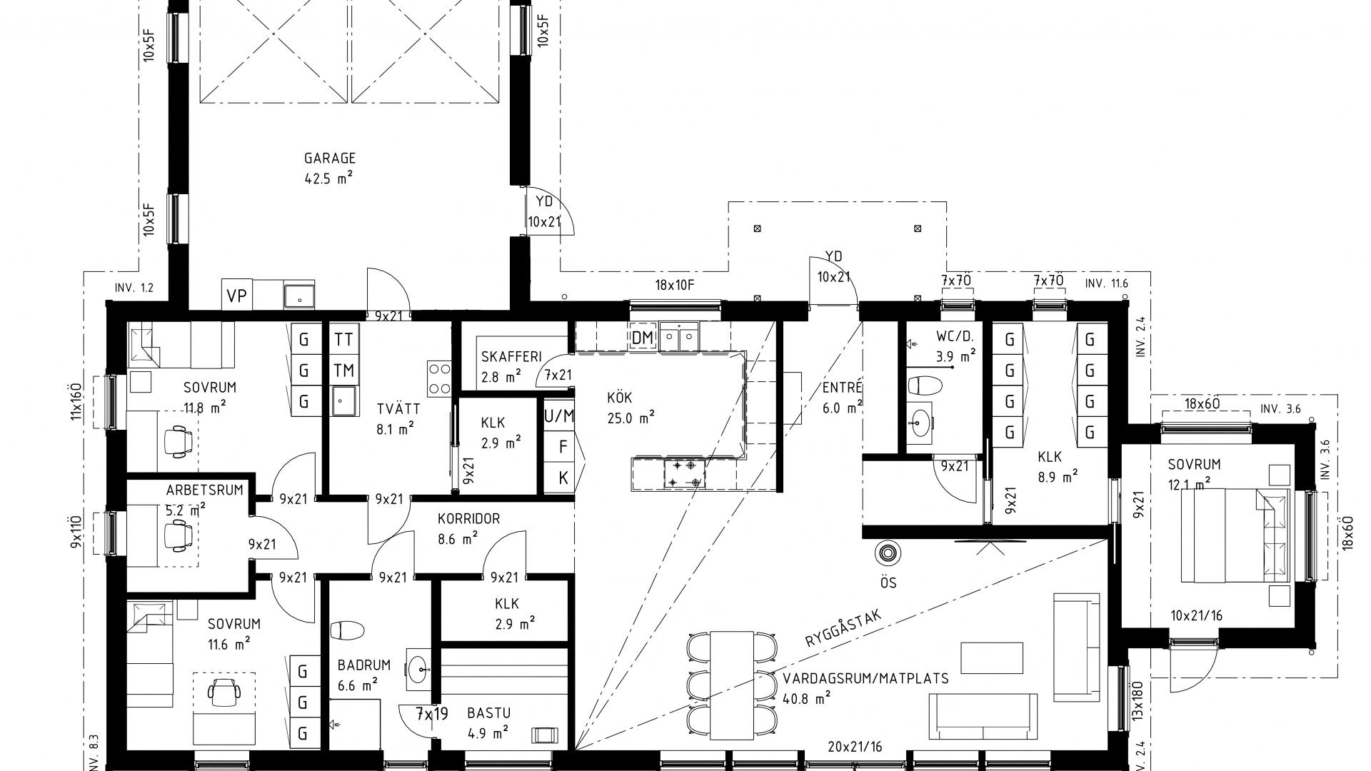 Ekström_A_Plan 1
