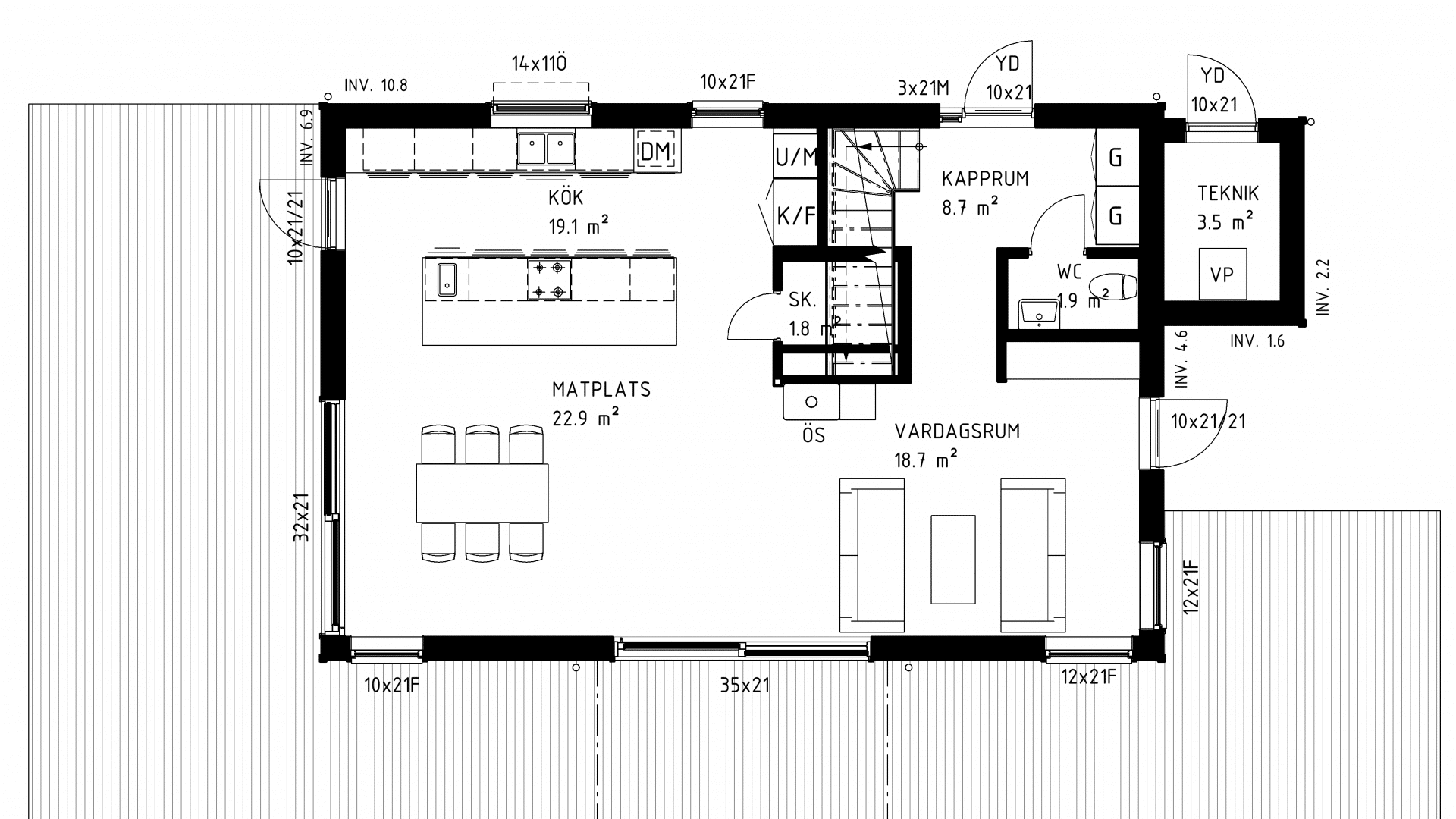 Nordqvist_Plan 1