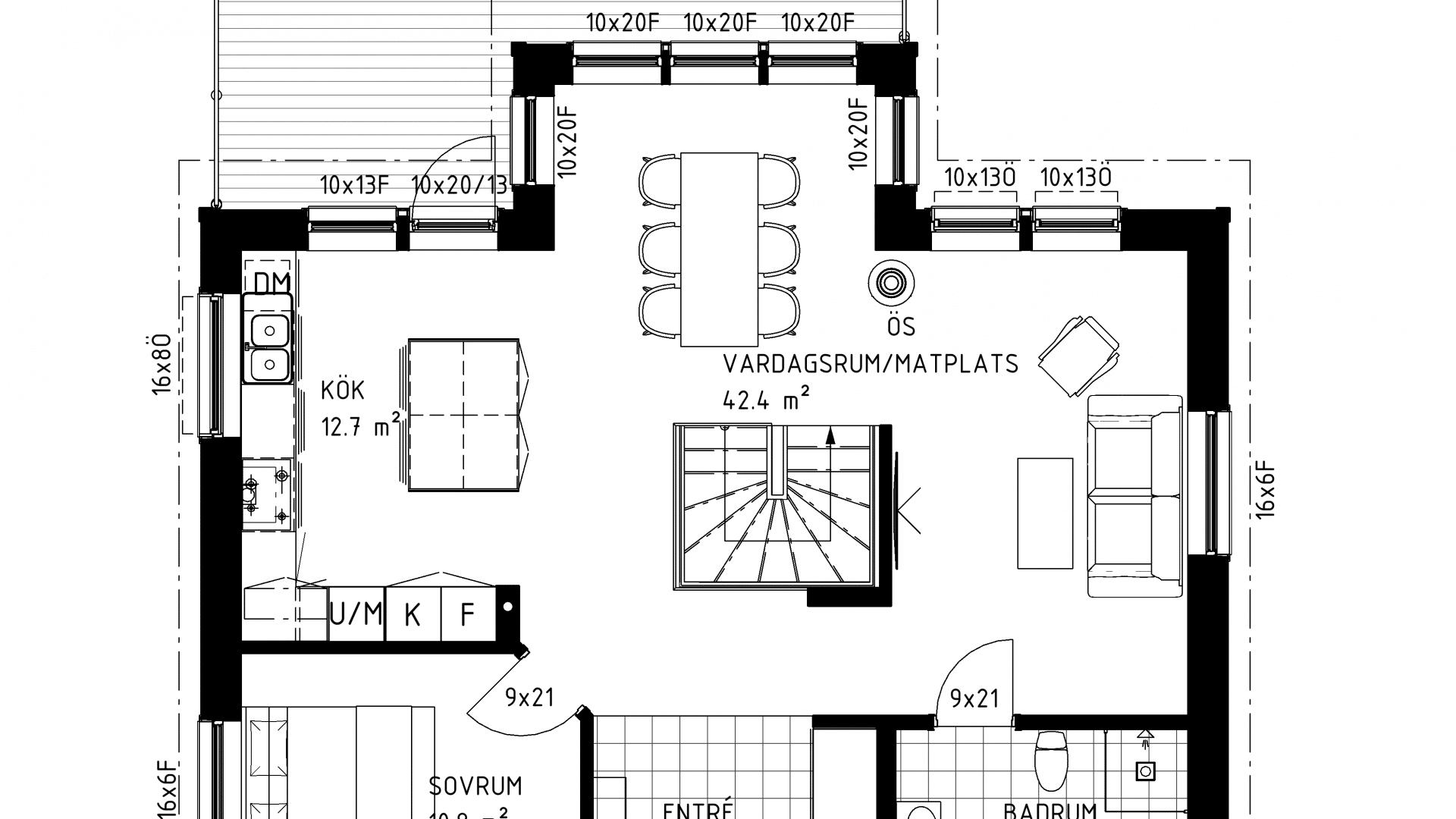 Sundberg_N_Plan 2