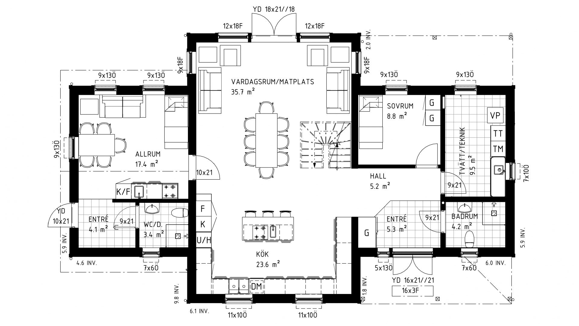 Sundqvist_Plan 1