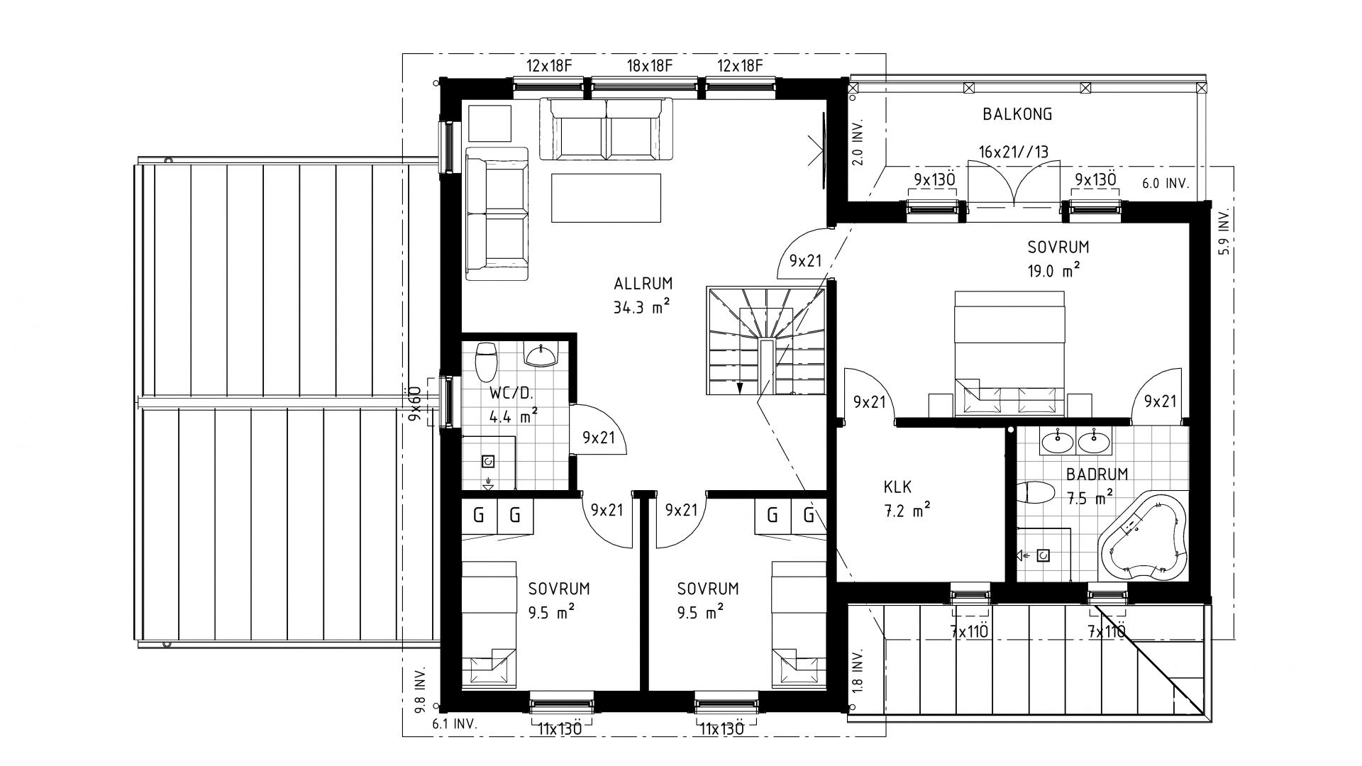 Sundqvist_Plan 2