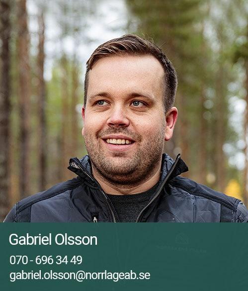 gabriel_olsson_norrlage_kontakt