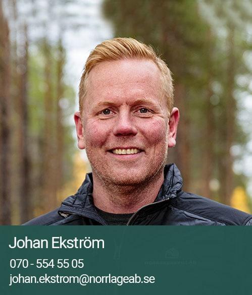johan_ekstrom_norrlage_kontakt