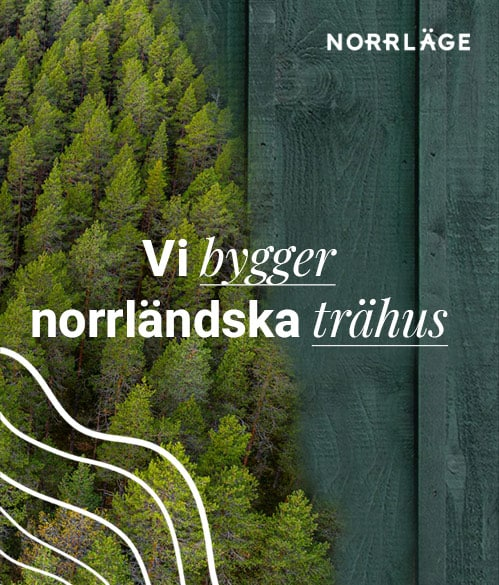 norrlage_bygga_hus_banner